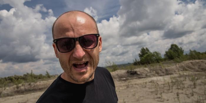 Клёвый клип от «Ермаков и Ко» (ФОТО, ВИДЕО)