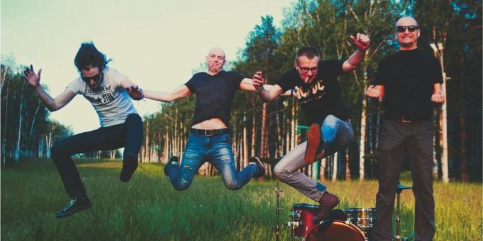 Скоро в Новокузнецке!!!