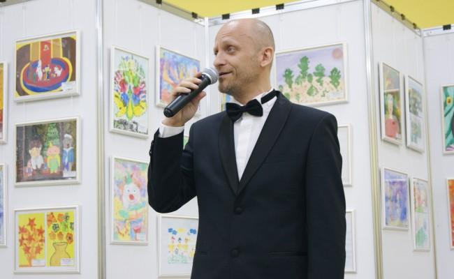Фестиваль Город Кузнецов 2017