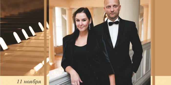 Новый концертный альбом группы Ермаков и Ко